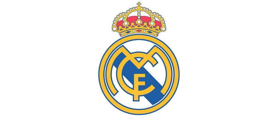 Real logo 241118