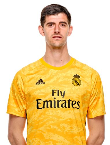 COURTOIS 380x501Thumb